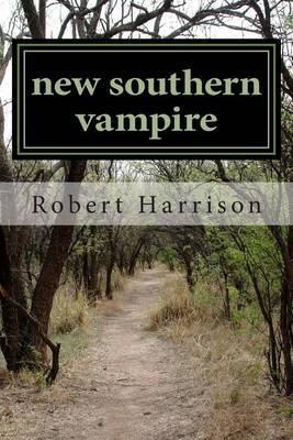 New Southern Vampire