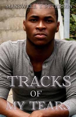 Tracks of My Tears