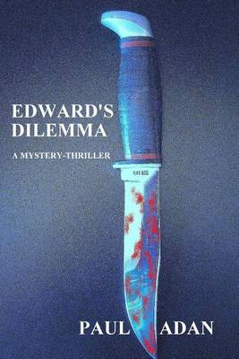 Edward's Dilemma