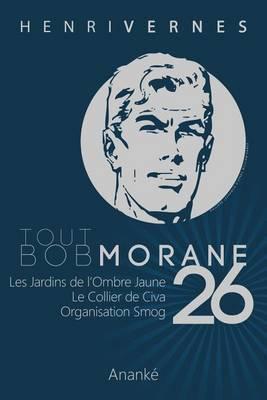 Tout Bob Morane/26