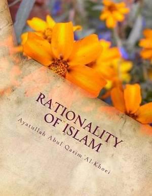 Rationality of Islam