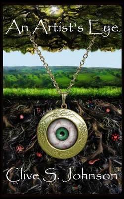 An Artist's Eye