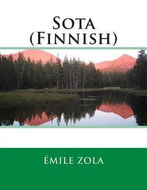 Sota (Finnish)
