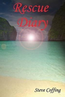 Rescue Diary