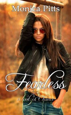 Fearless: A Book of Chance