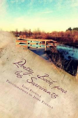 Poetry Book Pour Les Survivants