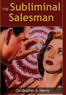 The Subliminal Salesman
