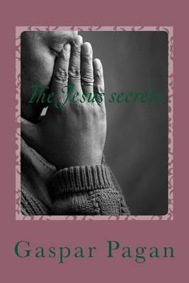 The Jesus Secrets
