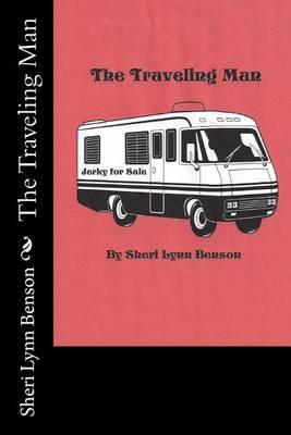 The Traveling Man