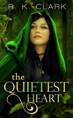 The Quietest Heart