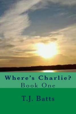 Where's Charlie?