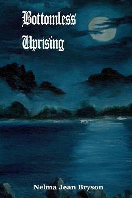 Bottomless Uprising