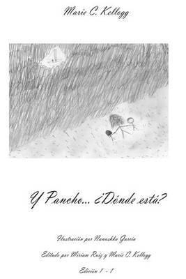 Y Pancho... Donde Esta?