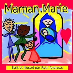 Maman Marie