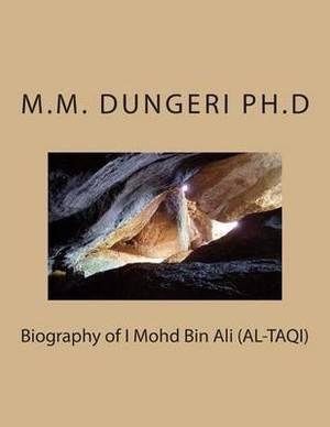 Biography of Imam Muhammad Bin Ali (Al-Taqi)