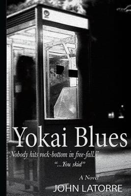 Yokai Blues
