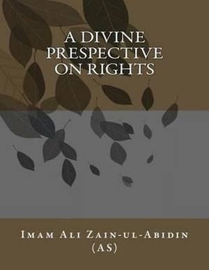 A Divine Prespective on Rights