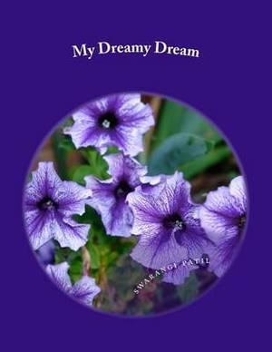 My Dreamy Dream