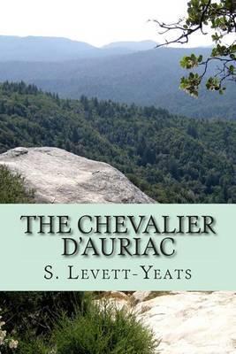 The Chevalier D'Auriac