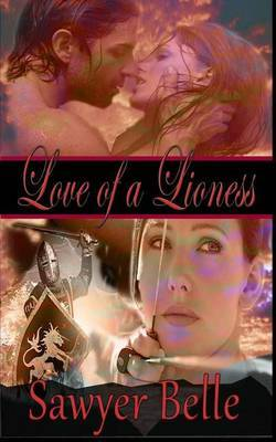 Love of a Lioness