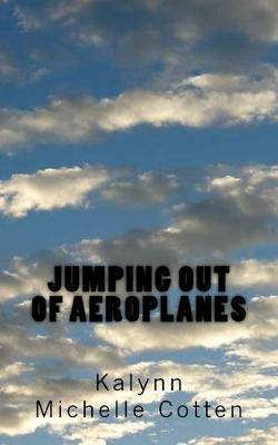 Jumping Out of Aeroplanes