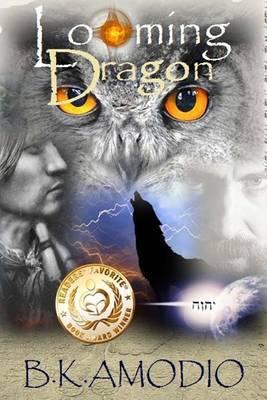 Looming Dragon: Third Edition