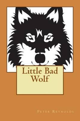 Little Bad Wolf