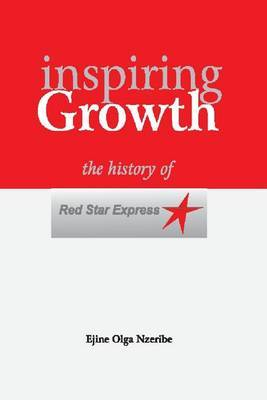 Inspiring Growth: The History of Red Star Express