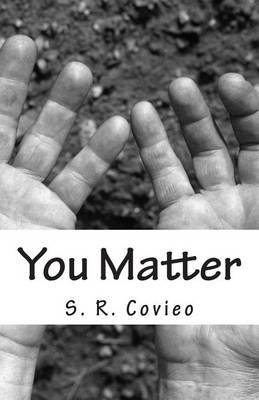 You Matter: 90 Meditations for Joy