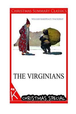 The Virginians [Christmas Summary Classics]