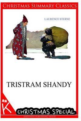 Tristram Shandy [Christmas Summary Classics]