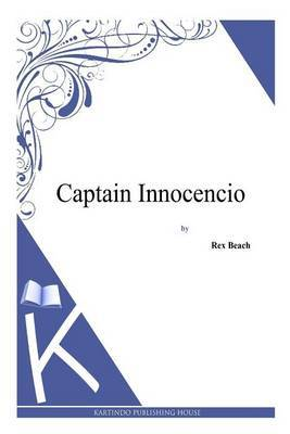 Captain Innocencio
