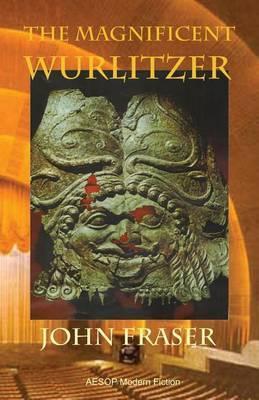The Magnificent Wurlitzer