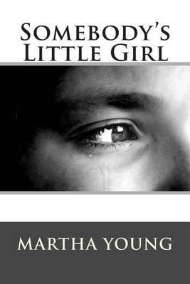 Somebody's Little Girl