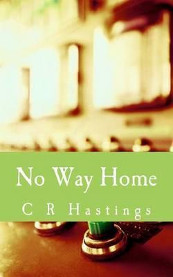 No Way Home: The Prequel to 'Archegonia'