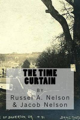 The Time Curtain
