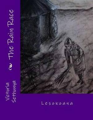 The Rain Race: Lesokoana