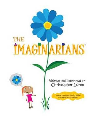 The Imaginarians
