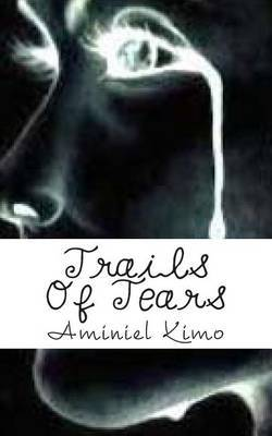 Trails of Tears