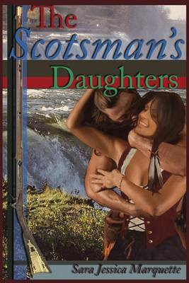 The Scotsman's Daughters