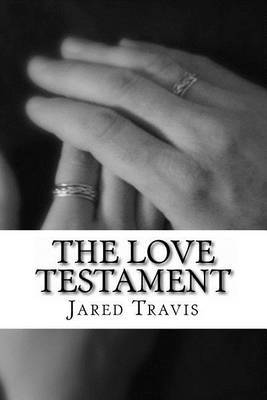 The Love Testament