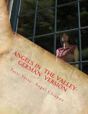 Angels in the Valley- German Version