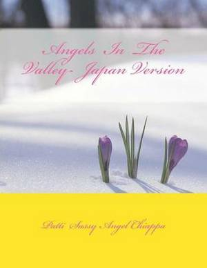 Angels in the Valley- Japan Version