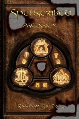 Spellscribed: Ascension