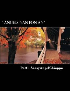 Angels Nan Fon An