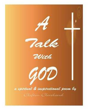 A Talk with God