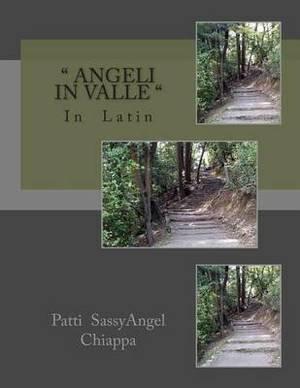 Angeli in Valle