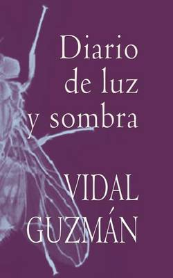Diario de Luz y Sombra