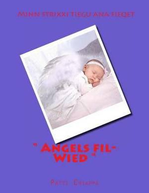 Angels Fil-Wied