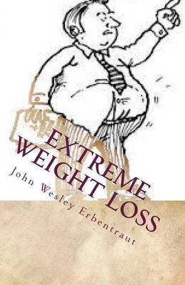 Extreme Weight Loss: Finding the Balance Between Spirit, Soul and Body as a Christian
